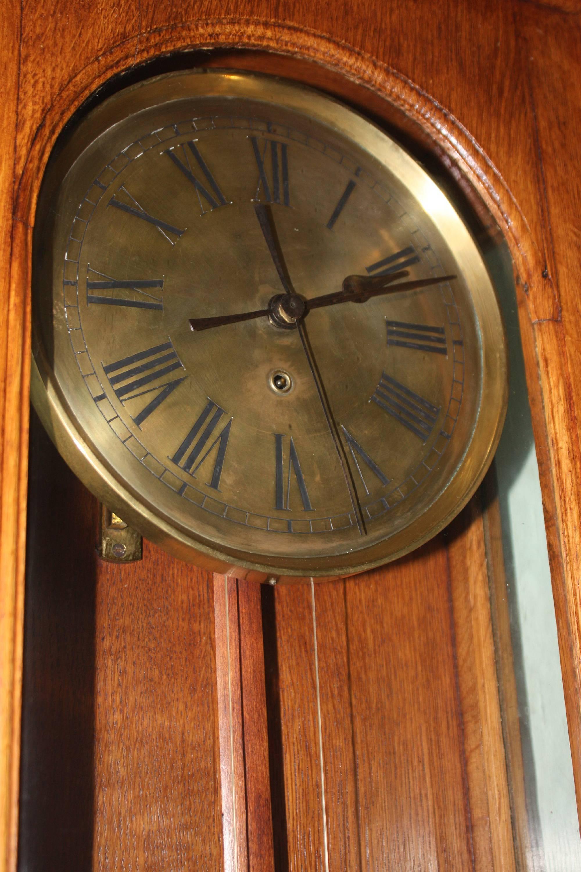 Antike uhren wanduhren tischuhren taschenuhren - Antike wanduhren ...